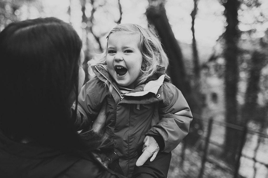 Lake District family photographer